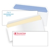 14-R / 14-RB Standard Envelopes (sets of 500)