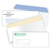 14-W / 14-WB Window Envelopes (sets of 500)