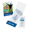 16-011 Pocket First Aid Kit