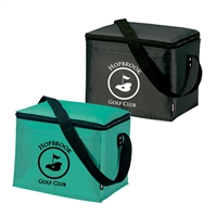16-036 KOOZIE® Six Pack Kooler