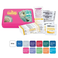 16-044 Compact First Aid Kit