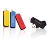 16-051 8 GB Slide USB 2.0 Flash Drive