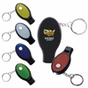 16-1190 Dual Function Whistle and Keylight