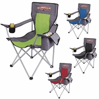 16-121 Koozie Kamping Chair