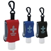 16-134 .5 oz. Hand Sanitizer with Leash