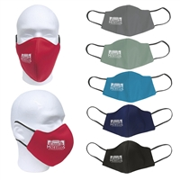 16-164 Reusable Face Mask