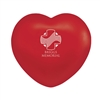 16-259 Heart Stress Ball