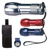 16-263 Mini Aluminum LED Flashlight