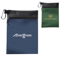 16-281 Tees-N-Things Pouch