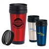 16-359 Stainless Deal Tumbler 16 oz.