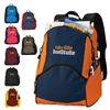 16-5040 On the Move Backpack