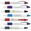 16-MES Widebody Message Pen
