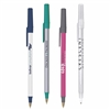 16-RS Bic Round Stic Pen