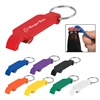 31-170 Slim Bottle Opener