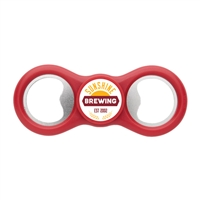 31-176 Fun Spinner Bottle Opener