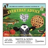 35-806 Old Farmer's Almanac Everyday Advice Wall Calendar