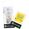 16-130 SPF-30 Sunscreen Pocket Pack