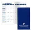 50-56 Pocket Planner (Monthly)