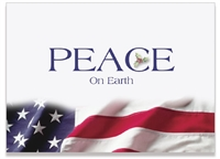 5558 Patriotic Peace on Earth