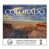 61-CO Colorado Wall Calendar
