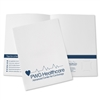 80-CP1 Classic Printed Folder / 1-Color Ink