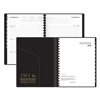85-63 Executive Weekly Planner w/ Tabs