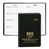 95-54 Compact Pocket Planner