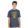 G645B Gildan Youth Softstyle 4.5oz T-Shirt
