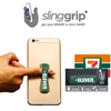 SG-01 Sling Grip Cell Phone Strap
