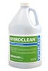 NviroClean Fixture Cleaner