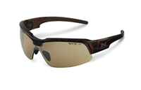NYX Polarized Sunglasses