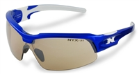 NYX Golf Sunglass