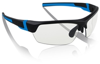 Kele Vortex  Photochromic