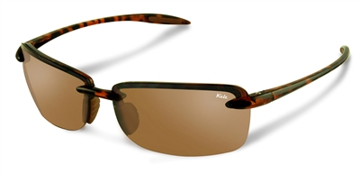 Kele Sunglasses