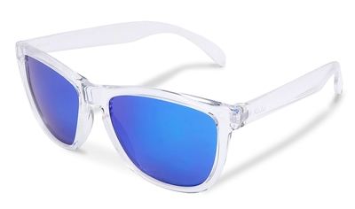 Kele Roll Crystal POLARIZED