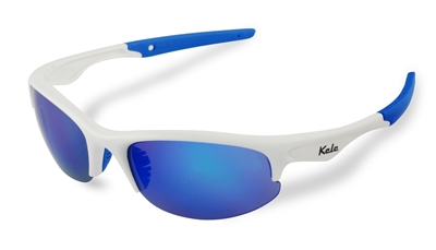 Kele Polarized Sunglasses