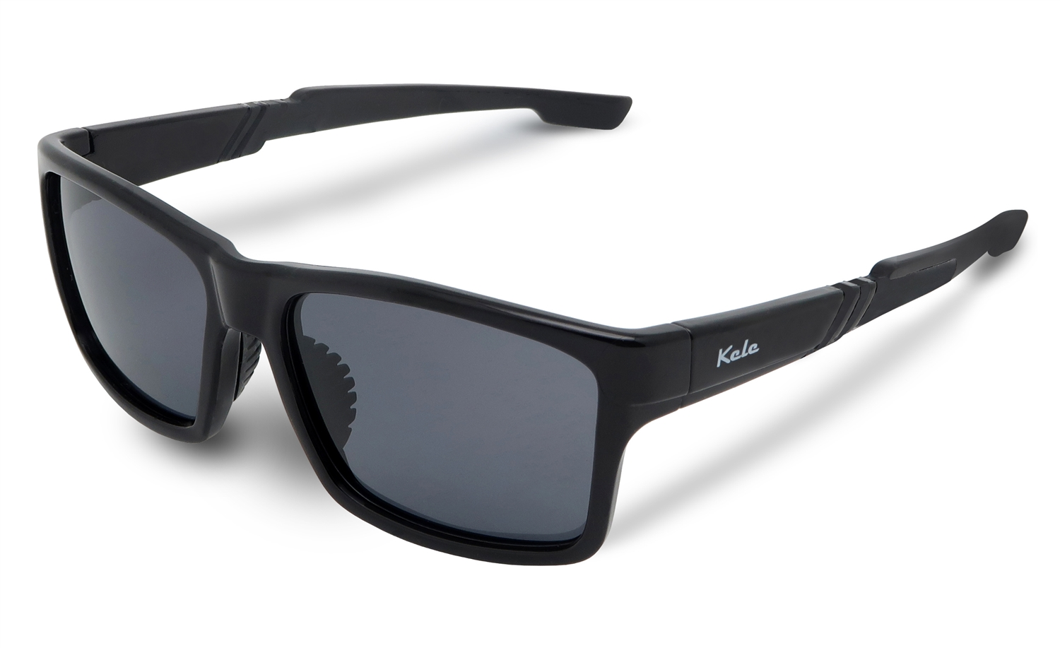 ION Polarized Sunglasses