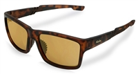 Kele Ion Tortoise POLARIZED