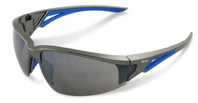 Cuda Sunglasses