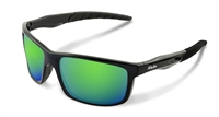 Kele Golf Sunglasses by NYX Golf