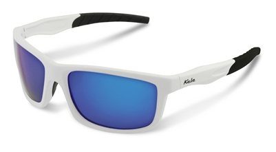 Kele Electric POLARIZED