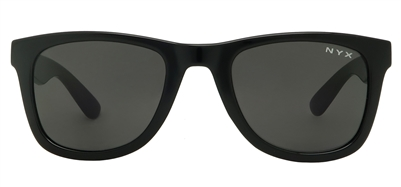NYX Sunglasses