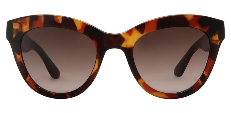 c8b2c391ec1 Women s sunglasses