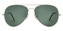 Aviator sunglass