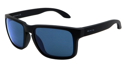 NYX Stuart Polarized