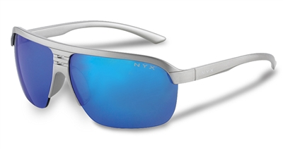 NYX Golf Jet Aviator Racer