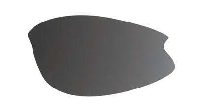 NYX Classic Replacement Lenses