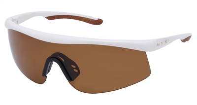 Tour Shield Injected Polarized