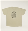 100% Cotton Mad Eagle Mad Bomber T-Shirt