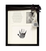 Adoption Handprint Frame